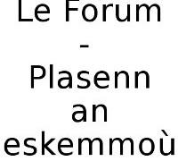 forum200