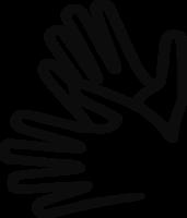 logo_mains_lsf_sourd
