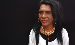 MamiYulie-FondatriceMaisonAccueilWarias-Indonesie