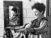 Soraida-une-femme-de-Palestine-tv-big
