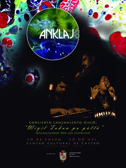 afiche ANKLAJE - copia