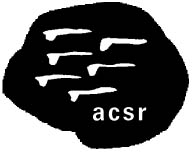 logo-acsr