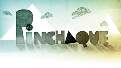 Pinchaque