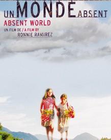 UN Monde absent_2010_06_10_05-24_07