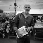 AC - Alain Michard, réalisateur