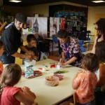 AC-atelier cuisine avec les enfants