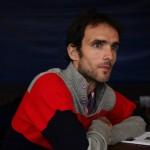 AC - Benjamin Huguet, réalisateur
