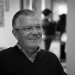 AC - Gérard Potin, père de Rozenn Potin, réalisatrice