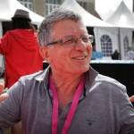 AC-Hubert Béasse, réalisateur