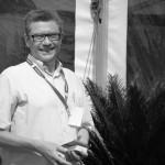 AC-Jean-Arnaud Derens, journlaiste courrier ces balkans