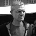 AC-Jean-François Le Corre, producteur
