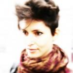 AC - Lucie Brux, réalisatrice
