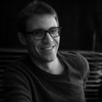 AC - Mael Diraison, réalisateur