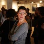 AC - Nadege Mazars, photographe - expo Les damnes du petrole