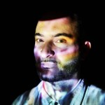 AC - Raphaël Verrona - expo Waska Tatay, qui explore la Bolivie altiplanique et ses croyances magiques