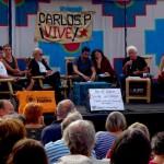 CG- debat ZAD-avec Gustavo Pedraza et Naibaf Serrot