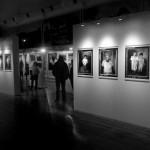 CG - expos photos à la Salle des Fêtes