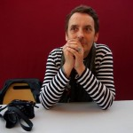 CG-Fred Jaquemot, photographe reporter