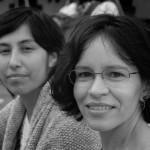 CG - Gabriela Chihuilaf-mapuche Angelica Mateus Mora -Indien et cinema latino