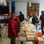 CG - la Librairie Ephémère