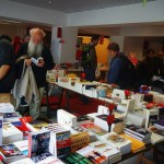 CG- Librairie Ephémère