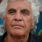 CG - Patrick Kulesza, INA realisateur, revue Ethnies,  GITPA,  Questions autochtones, Horizons autochtones