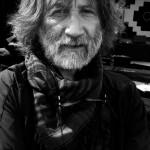 CG - Pocho Alvarez, cinéaste (Equateur)