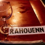 MB-2015- Bar rahouenn