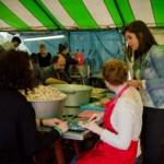 MB-2015-  bénévoles cuisines