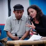 MB-2015- Cancio Rojas debat