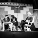 MB-2015- debat