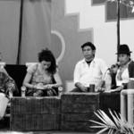 MB-2015- débat (2)