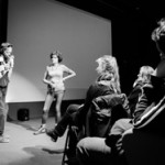 MB-2015- Débat film grand cru Bretagne