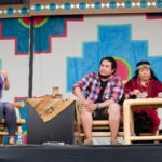 MB-2015- debat mapuche