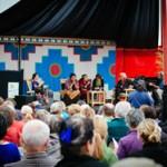 MB-2015- debat mapuche et public