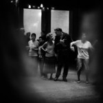 MB-2015- fest noz danseurs