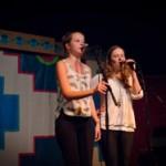 MB-2015- fest noz duo