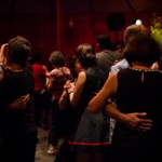 MB-2015- fest noz en valse