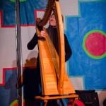 MB-2015- fest noz harpe
