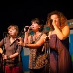 MB-2015- fest noz trio