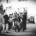 MB-2015- le festival à la stella