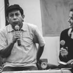 MB-2015- Oscar Olivera