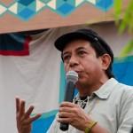 MB-2015- Oscar Olivera- débat