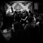 MB-2015- soiree fest noz