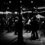 MB-2015-sous le chap de nuit