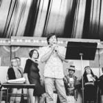 MB-2015- Yann Stéphant - inauguration