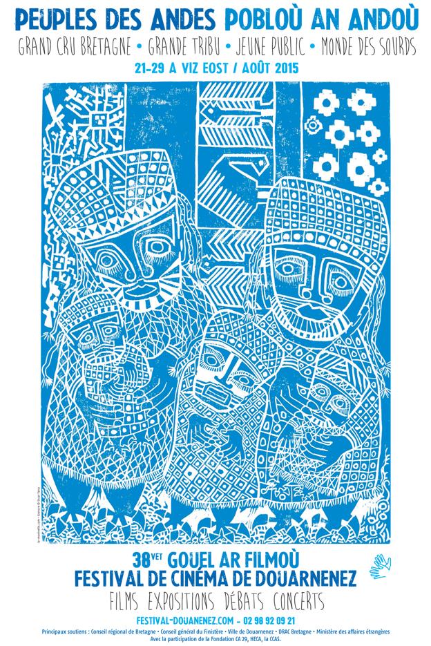 Affiche 40x60.qxp