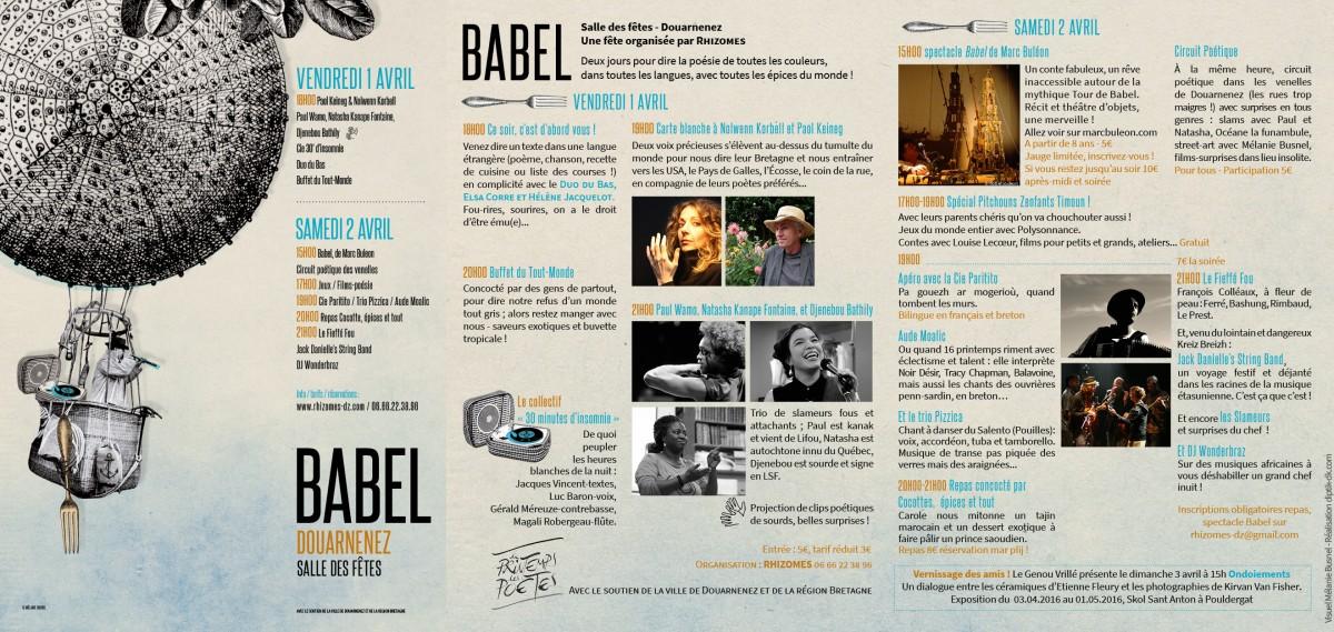 Babel20160314 jpg 150 dpi format web