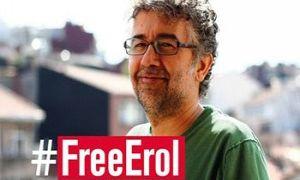 #FreeErol