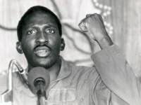 capitaine-thomas-sankara-5_igrande